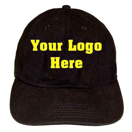 Your Logo Hat